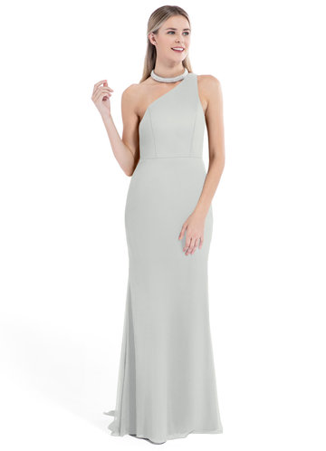 Azazie Davina Bridesmaid Dress