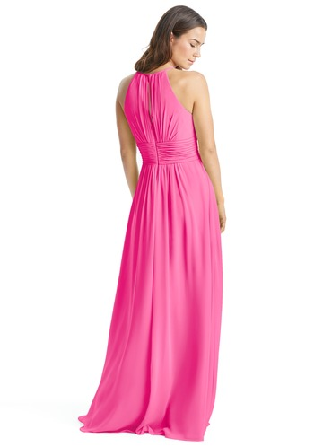 a8827f81775 Azazie Bonnie Bridesmaid Dress Azazie Bonnie Bridesmaid Dress