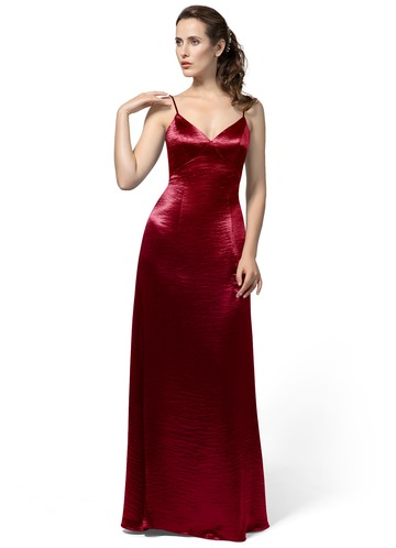 Azazie Darla Bridesmaid Dress
