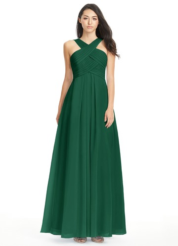 Azazie Kaleigh Bridesmaid Dress