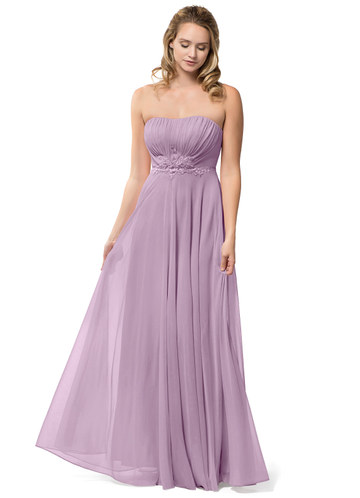 Azazie Tara Bridesmaid Dress