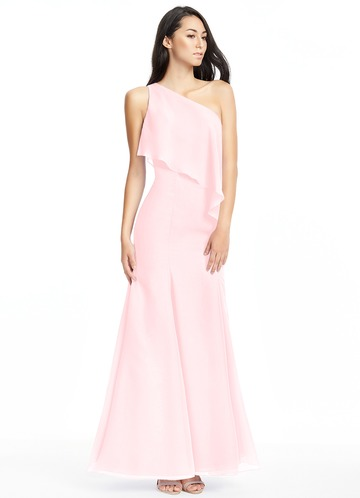Azazie Nadia Bridesmaid Dress