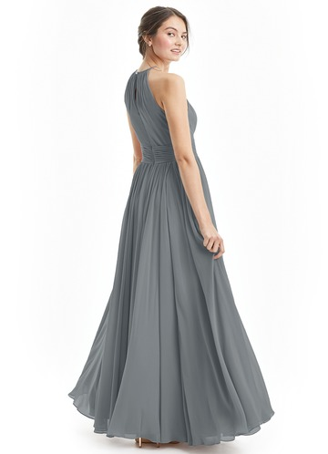 bad61912eb9 Azazie Cherish Bridesmaid Dress Azazie Cherish Bridesmaid Dress