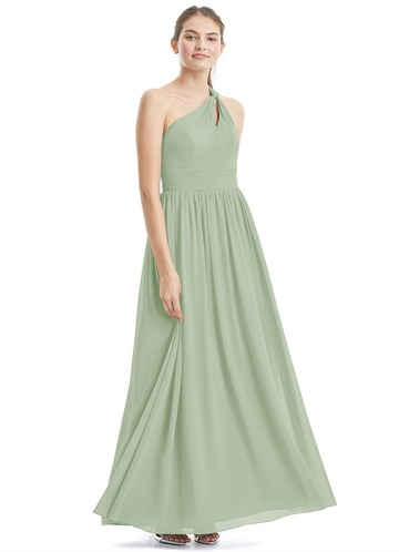 Azazie Vanessa Bridesmaid Dress