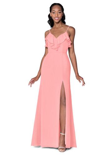 Azazie Natalia Bridesmaid Dress
