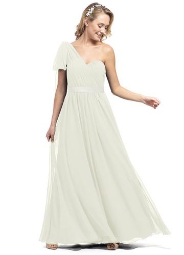 Azazie Peri Bridesmaid Dress