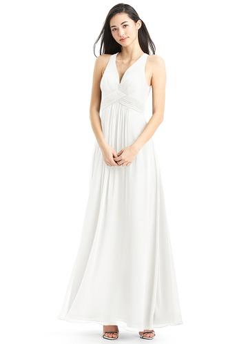 Azazie Tatiana Bridesmaid Dress
