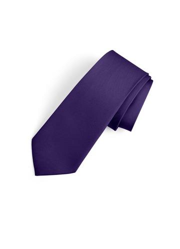 Gentlemen's Collection Boy's Neck Tie