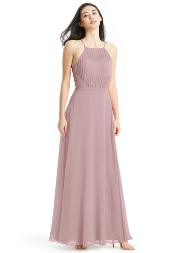 Azazie Brylee Bridesmaid Dress