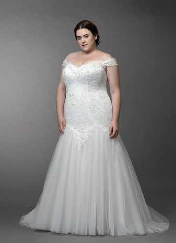9f73d5a913 Azazie June Wedding Dress Azazie June Wedding Dress. Plus Size Available