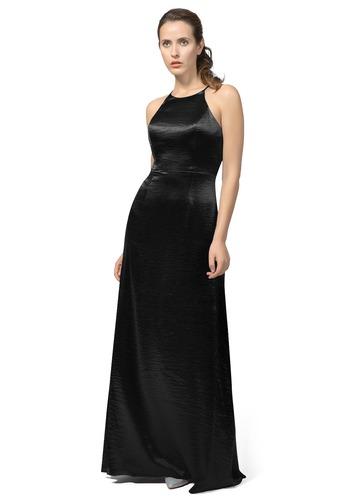 Azazie Juniper Bridesmaid Dress