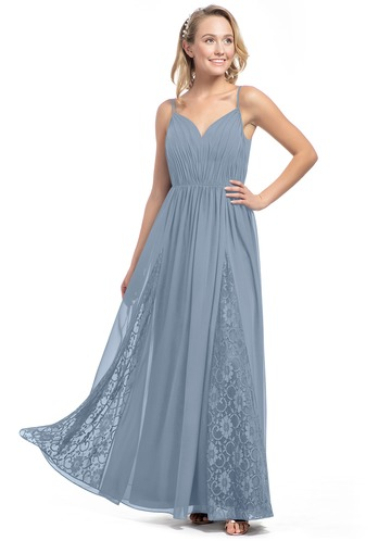 Azazie Daisy Bridesmaid Dress