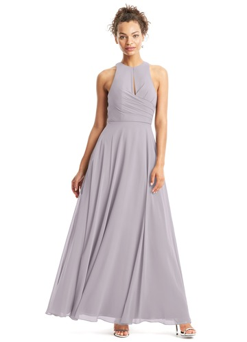 Azazie Bridget Bridesmaid Dress