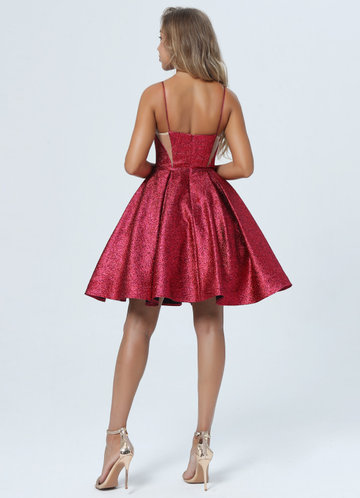 back_AZ Cherry Lips Prom Dress
