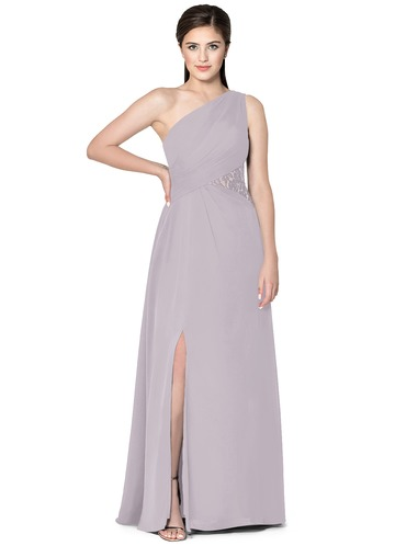 Azazie Marnie Bridesmaid Dress