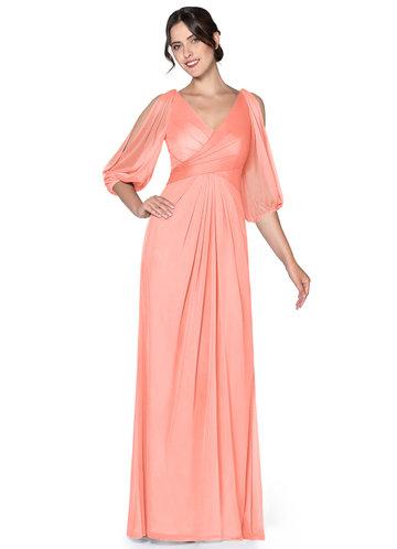 Azazie Noelia Bridesmaid Dress