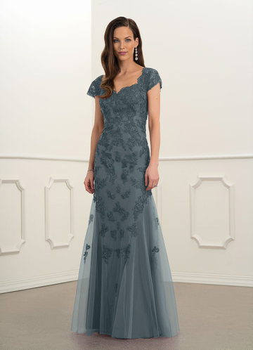 Marbella MBD Try-on Dress