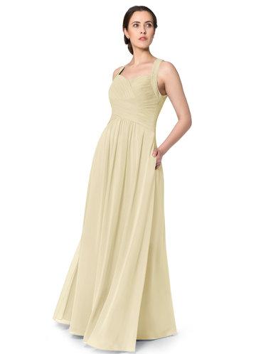 Azazie Claudia Bridesmaid Dress