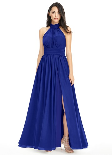 1211df4c7bf Azazie Iman Bridesmaid Dress ...