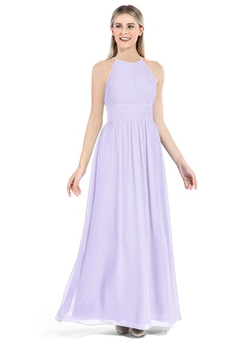Azazie Jermaine Bridesmaid Dress