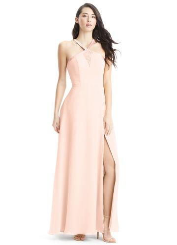 Azazie Penelope Bridesmaid Dress