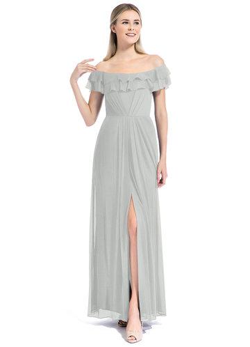 Azazie Mia Bridesmaid Dress
