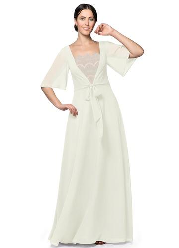 Azazie Coralia Bridesmaid Dress
