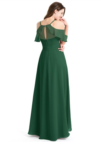 765fe7fc631 Azazie Dakota Bridesmaid Dress Azazie Dakota Bridesmaid Dress
