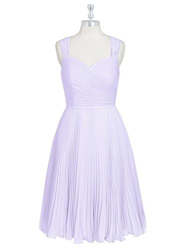 Azazie Alana Bridesmaid Dress