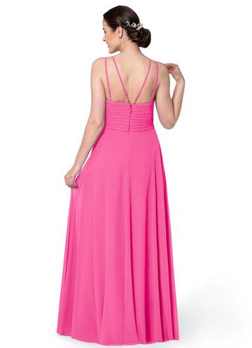 90597dcd72e Azazie Melinda Bridesmaid Dress Azazie Melinda Bridesmaid Dress