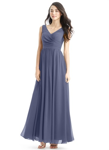 85fcc476f09 Stormy Clearance Bridesmaid Dresses