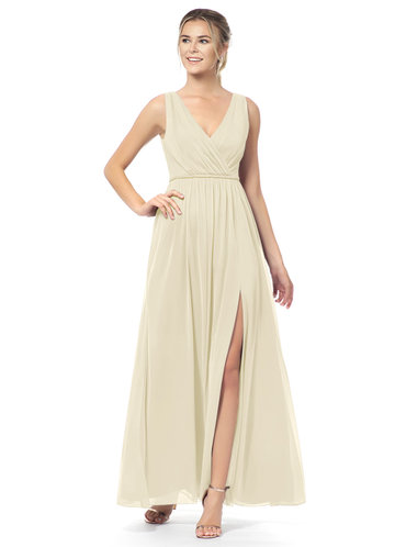 Azazie Tanicia Bridesmaid Dress