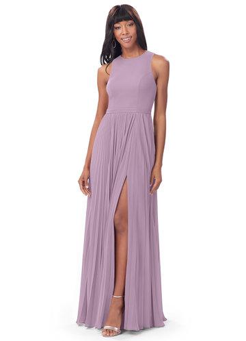 Azazie Lindie Bridesmaid Dress