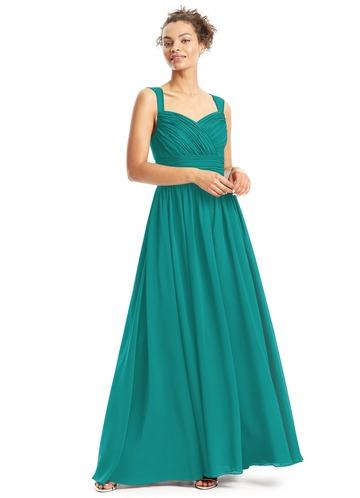 Azazie Dara Bridesmaid Dress