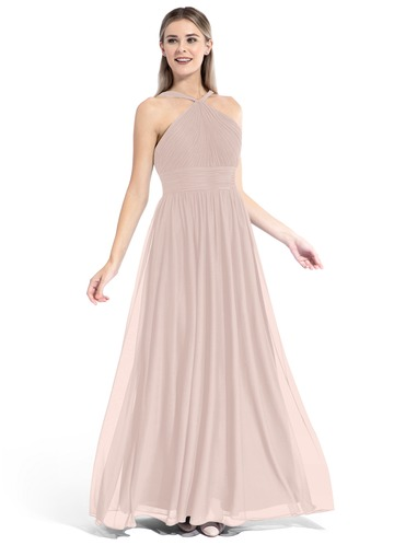 Azazie Brianna Bridesmaid Dress