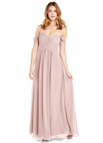 c7c62f161ce1d Azazie Corin Bridesmaid Dress ...