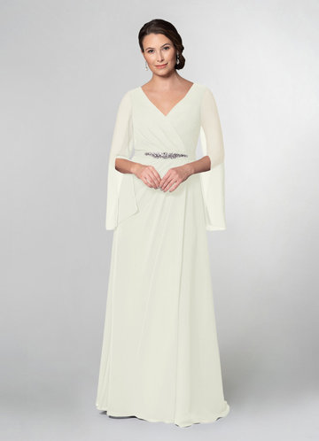 Azazie Belinda Mother of the Bride Dress