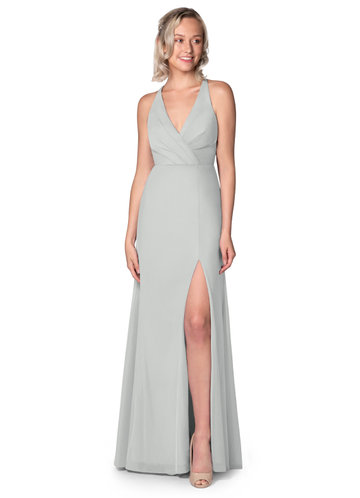 Azazie Skye Bridesmaid Dress
