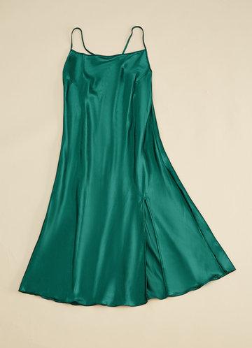 front_Glamour Slip Dress