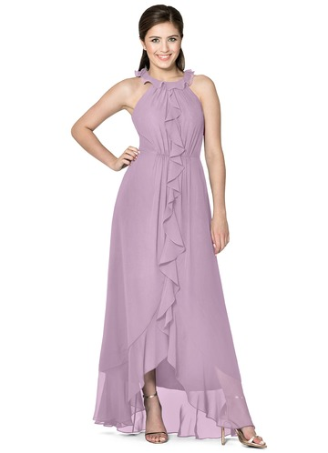 Azazie Jade Bridesmaid Dress