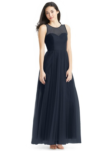 Azazie Denise Bridesmaid Dress