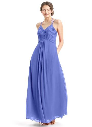 Azazie Eden Bridesmaid Dress