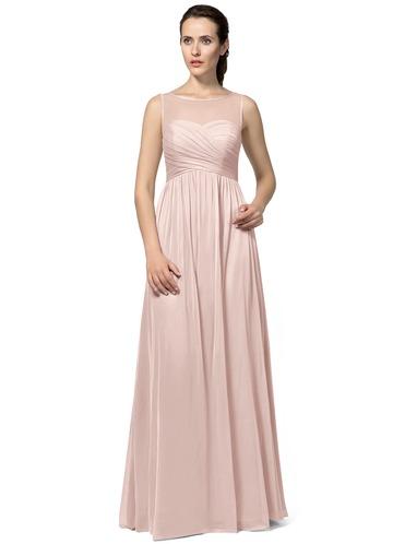 Azazie Dinah Bridesmaid Dress