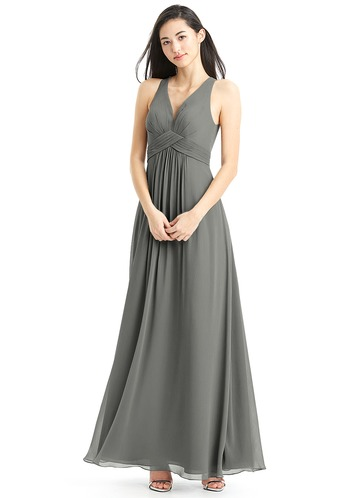 Azazie Tatiana Bridesmaid Dress