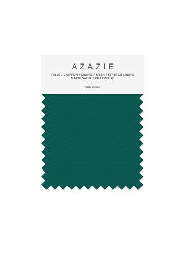 Azazie Product