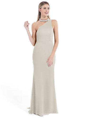 Azazie Davina Bridesmaid Dress