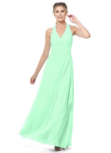 Azazie Brityn Bridesmaid Dress