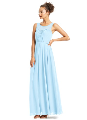 Azazie Ambrosia Bridesmaid Dress