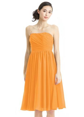 Azazie Katie Bridesmaid Dress