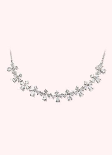 back_Elegant Jewelry Set